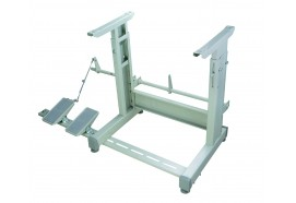 Feed off arm Adjustable Stand  FAS-01
